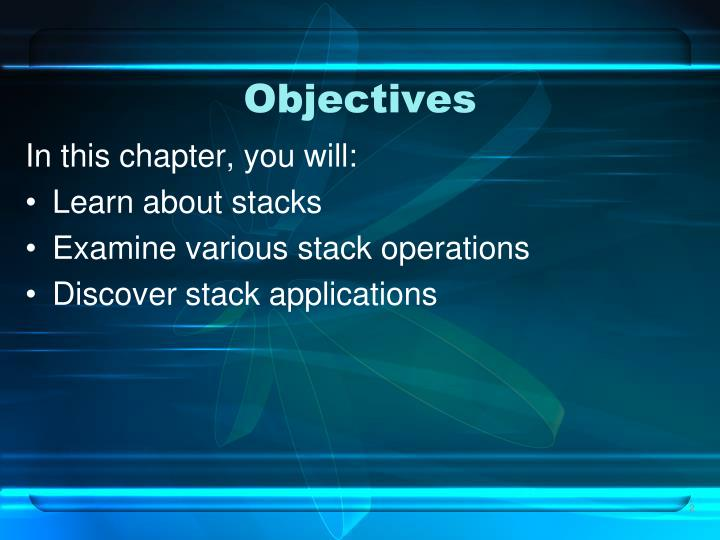 objective questions on data structure Free download pdf of data structures and algorithms multiple choice questions and answers for papers of graduate and post-graduate examinations in computer science & engineering branch.
