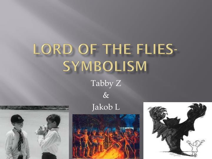 lord of the flies fire symbolism Lord of the flies: chapter 1 characters and themes analysis how ralph is shown as a good leader in the novel lord of the flies macbeth: summary, analysis, characters, symbols.