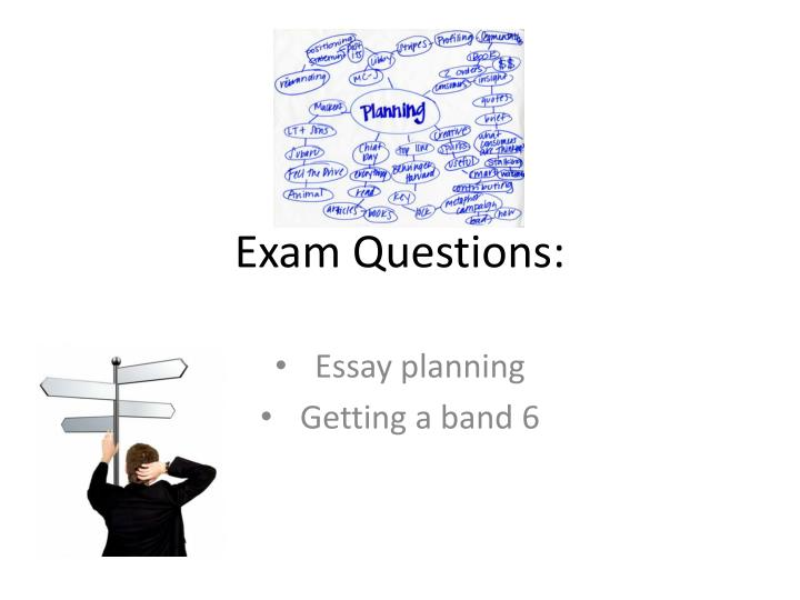 essay question is the conflict best Your question is basically the main idea of most personal experience essays which have to do with recalling a specific experience i always suggest that to make a good essay, students focus on a very specific moment in time.