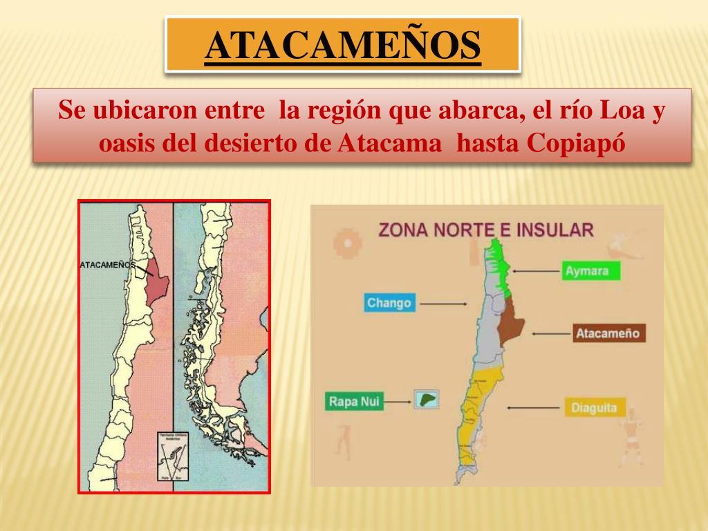 Ppt Señoríos Del Norte Powerpoint Presentation Free