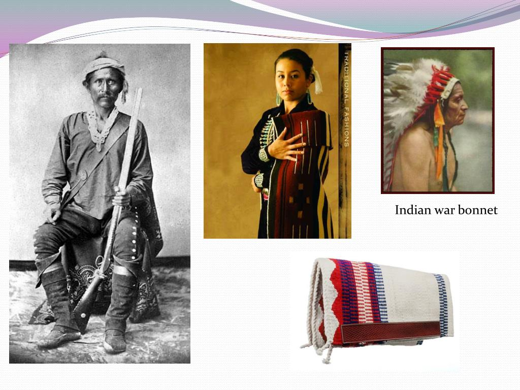 PPT - 1800's Southwestern Indians PowerPoint Presentation - ID:1916445