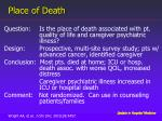 place of death1