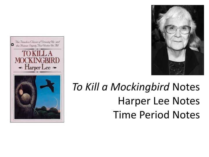 a review of discrimination in to kill a mockingbird and separate but equal