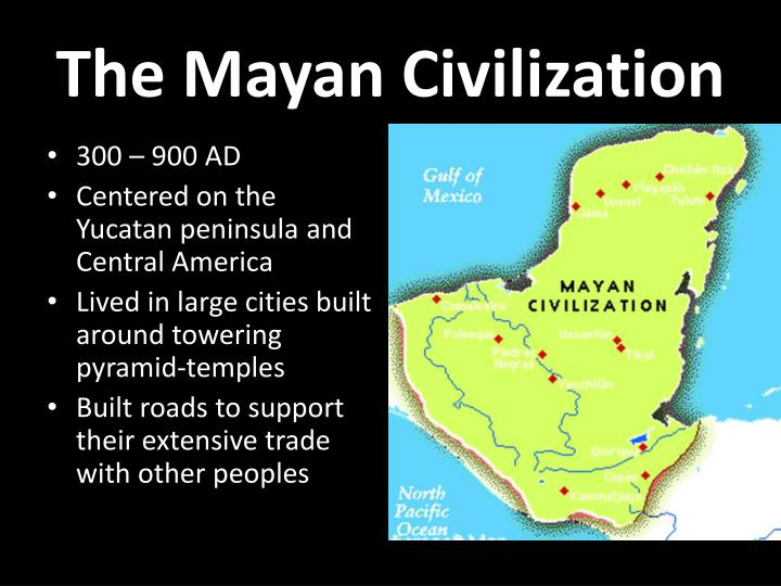 people and civilizations of the americas The olmec civilization thrived along mexico's gulf coast from approximately 1200-400 bc and is considered the parent culture of many of the important mesoamerican cultures that came after, including the aztec and maya from their great cities, san lorenzo and la venta, olmec traders spread their.