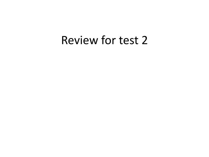 review for quadratics test Quadratic functions test review multiple choice identify the choice that best completes the statement or answers the question l 2 3.