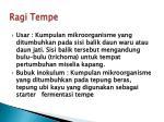 ragi tempe1