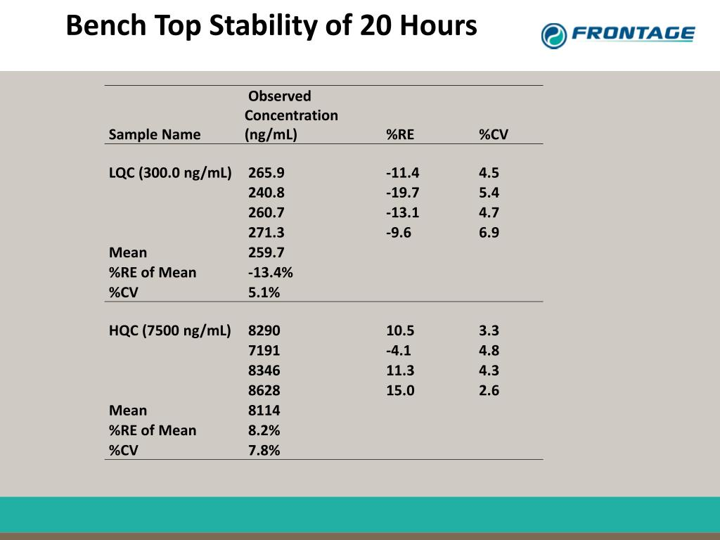 Vacuum braking system seminar report on underwater
