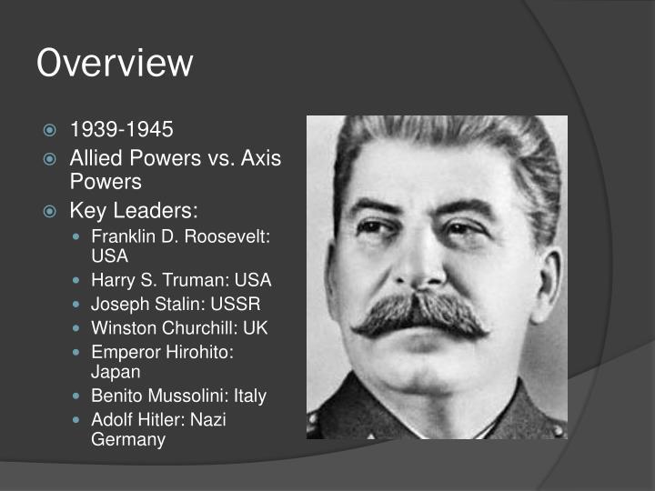 benito mussolini adolf hitler and joseph stalin ) adolf hitler adolf hitler (20/04/1889 - político y dictador alemán de origen austriaco nació el 20 de abril de 1889 en braunau am inn (austria.