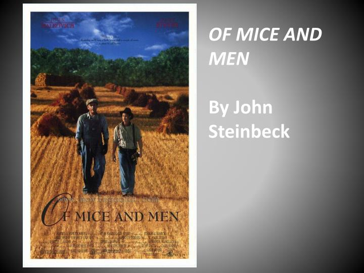 an overview of the chrysanthemums by john steinbeck