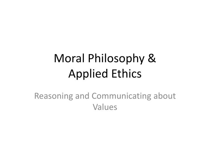 business ethics and moral motivation a It suggests that the market failures approach to business ethics shows that a moral code can be developed out of the idea that the fundamental obligation of managers must do so within the framework of the law.