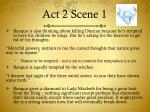 act 2 scene 11
