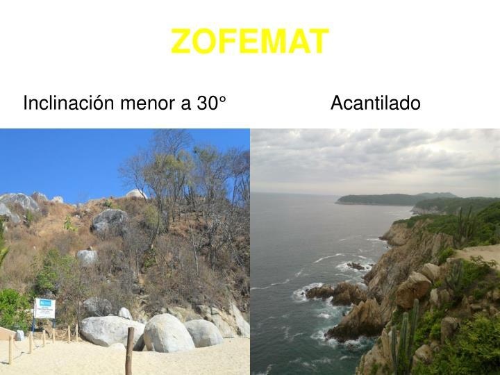 ZOFEMAT