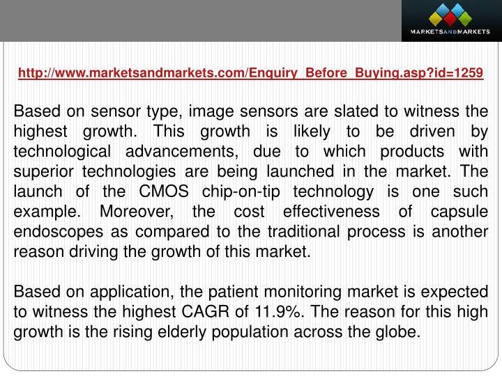http://www.marketsandmarkets.com/Enquiry_Before_Buying.asp?id=1259