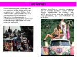 los hippies1