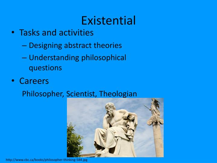 understanding the theories and theorists 1 Understanding functionalist theory notable theorists include herbert spencer 15 sociology theories you should know.