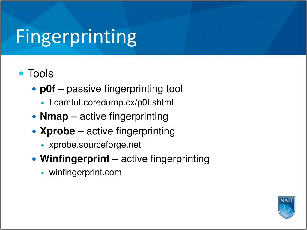 PPT - Scanning PowerPoint Presentation - ID:1927075