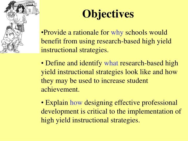 Ppt School Improvement Slide Powerpoint Presentation Id1927871