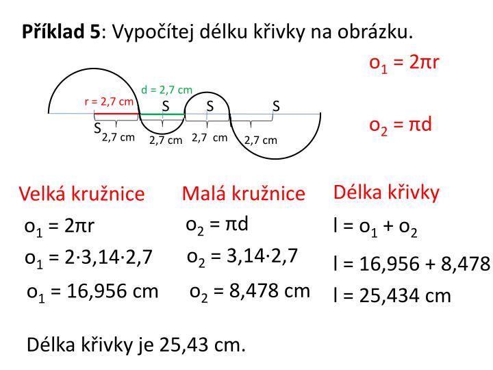 Příklad 5