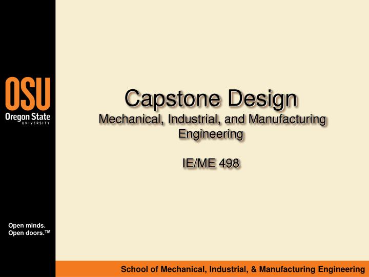nr 451 capstone project milestone 2 design for Civil aviation requirements car 21 certification procedures for aircraft and related products and parts issue ii (revision 4) 22nd march 2017 directorate general of civil aviation office of the director general of civil aviation technical centre, opp.