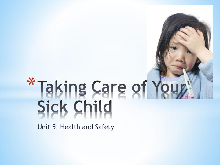 unit 1 child care Lesson 2: child care services and out-of-school-time programs child care services and out-of-school time programs (part 1) unit 1: quiz 1.