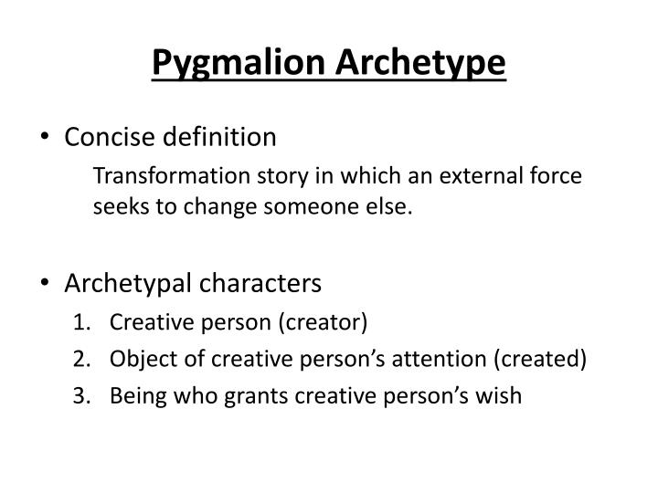 pygmalion literary analysis essay Write essay  teaching  lit glossary  table of contents  shmoop premium  pygmalion analysis literary devices in pygmalion symbolism, imagery, allegory.