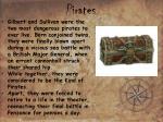 pirates10