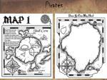 pirates18