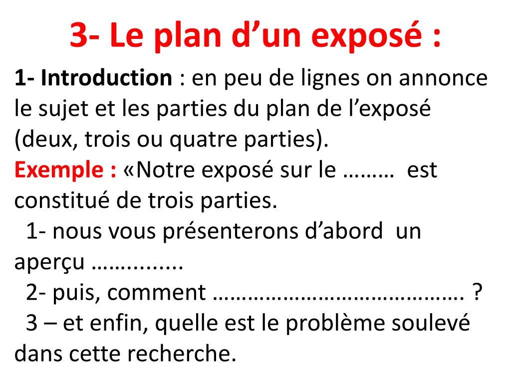 PPT - BIENVENUE TOUT LE MONDE au Module : PowerPoint ...