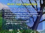 mixin class composition2