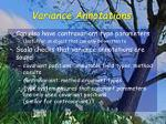 variance annotations2
