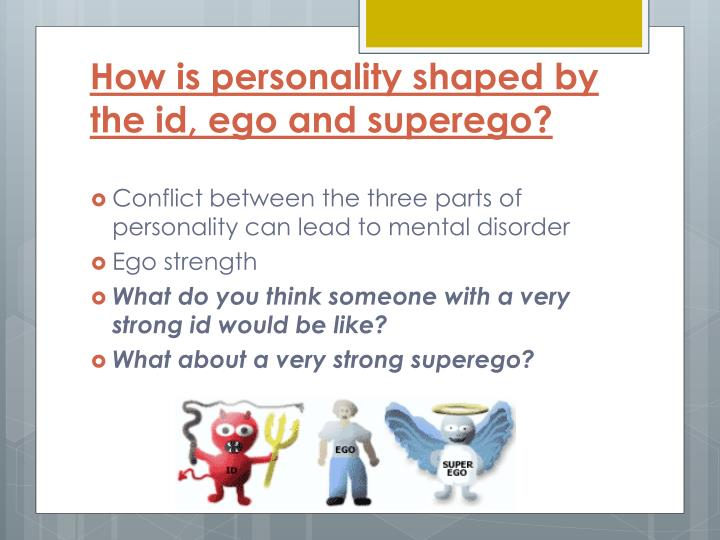 how has gender shaped your personality By examining family patterns of gender role attitudes rather than just focusing on individuals or single dyads, a deeper understanding of the processes involved in gender role attitude development, among both parents and children, can be gained.