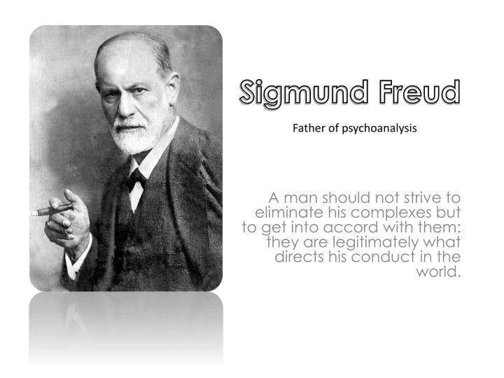 the contradictions in sigmund freuds theory of psychosexual development Psychosexual development: freudian concept tomy philip introduction the theory of psychosexual development of sigmund freud's clinical research with.