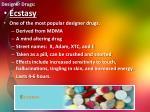 designer drugs1