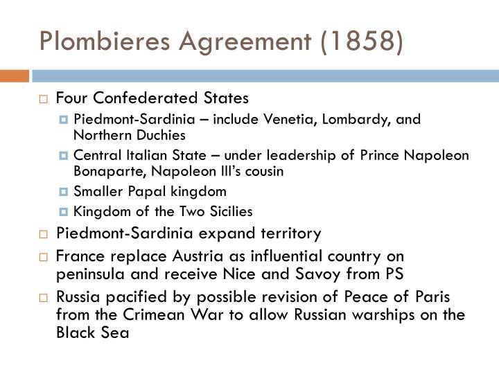 Ppt Italian Risorgimento Powerpoint Presentation Id1933818