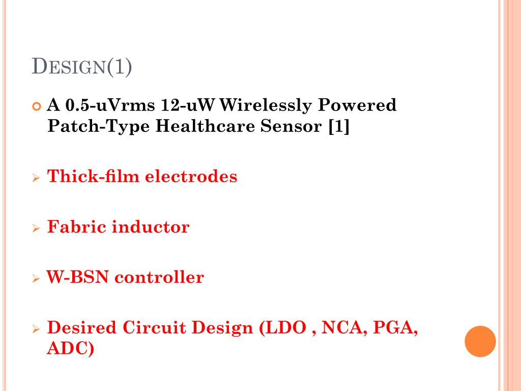 PPT - ECG signal acquisition hardware design PowerPoint Presentation, free download - ID:1933904