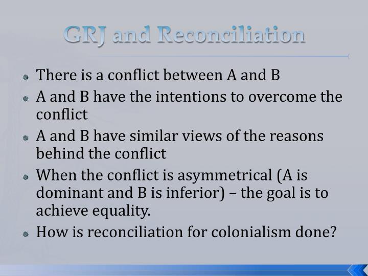 thomas barnetts theory of globalization