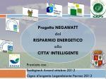 premiato con ecohigtech award ottobre 2012 cigno d argento legambiente parma 2012