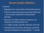serum cardiac markers2