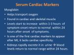 serum cardiac markers3
