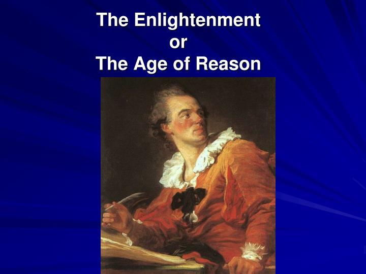 "the european enlightenment The republic of arabic letters: islam and the european enlightenment [alexander bevilacqua] on amazoncom free shipping on qualifying offers ""fascinating, eloquent, and learneda powerful reminder of the ability of scholarship to transcend cultural divides."