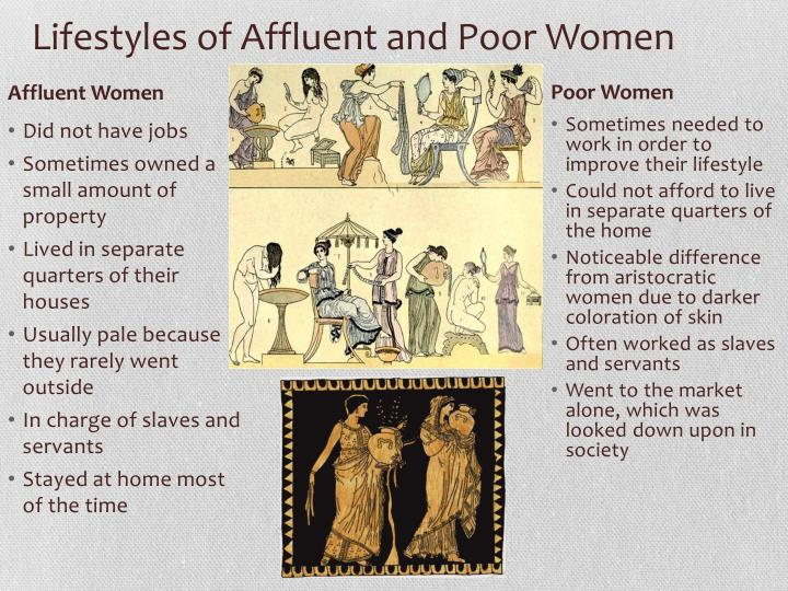 the role of women in ancient greek celebrations List of diseases disease was a  the greeks used flaxseed as a primary role for their health  the ancient greek thought take leprosy was a curse from god and.