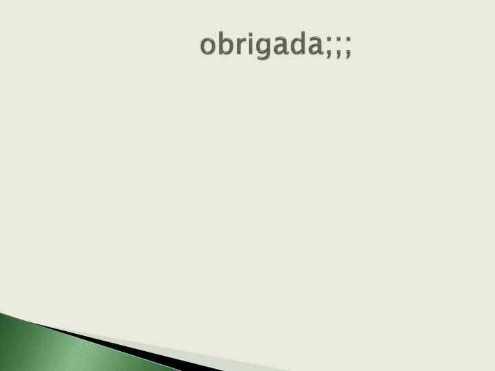 obrig