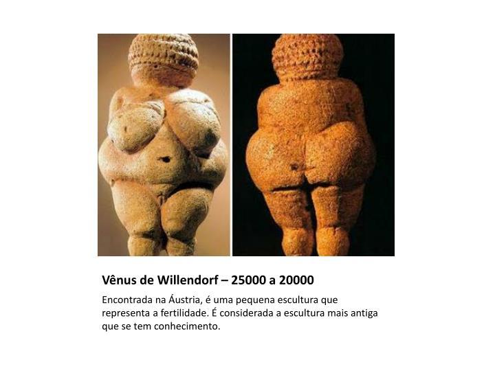 Vênus de