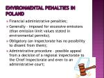 environmental penalties in poland3