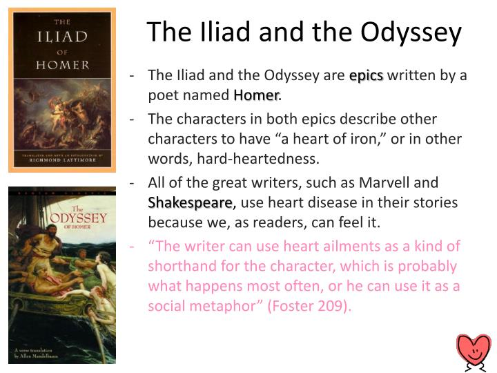 punishment in the iliad the odyssey and the hebrew bible And don't forget the two greatest stories ever told, the iliad and the odyssey kidnap helen of troy and you've got a 10 year slap-fight of epic all the silly decisions, the absurd destinies, and the goofy characters are presented lightning-bolt fast with hysterical results as the clock is stopped with only.