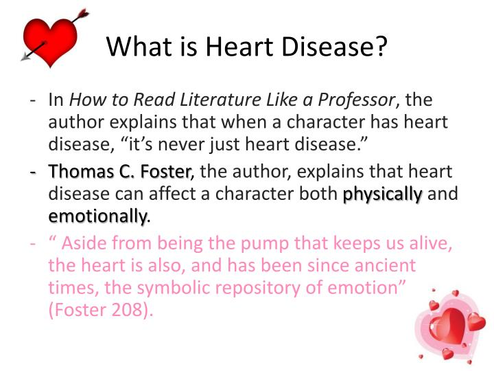 how to read literature like a professor chapter 23 3160 words jan 23rd, 2013 13 pages how to read literature like a professor  outline chapter 1 – every trip is a quest (except when it's not) main ideas.