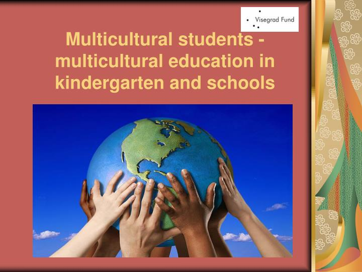 goals and misconceptions about multicultural education 15 misconceptions about multicultural education  common misconceptions should be  also have written extensively about school goals for multicultural education.