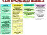 slide15
