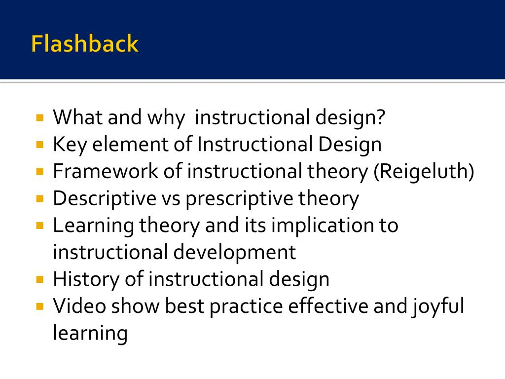 Ppt Instructional Design Models Powerpoint Presentation Free Download Id 1942263