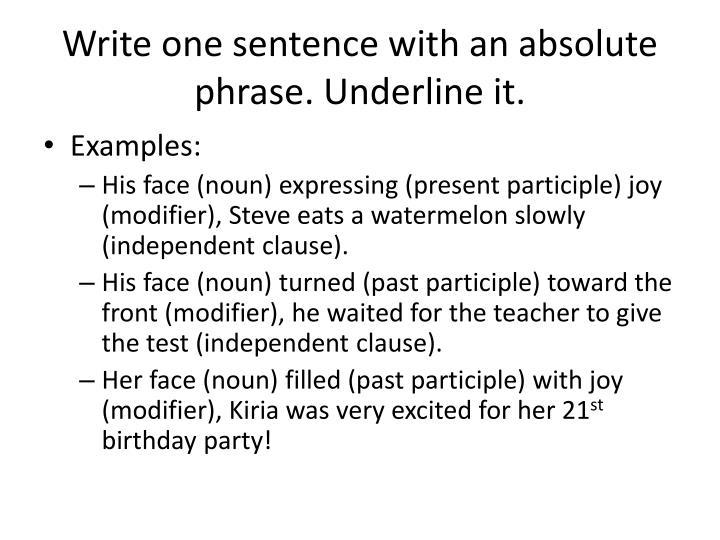 Ppt Grammar Review Powerpoint Presentation Id1943499